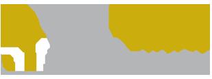 Immobilen-Haas-Logo